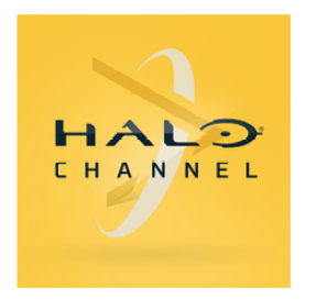 Halo Channel APK 1