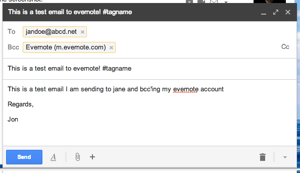 evernote-email-gmail