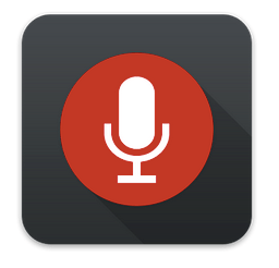 ASUS Sound Recorder APK 1