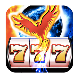 Fire and Ice Slots APK 1