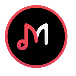Music Player APK 1