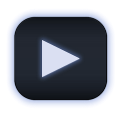 Neutron Music Player APK 1