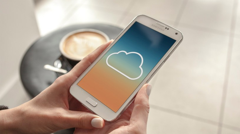 icloud-androidicloud-android