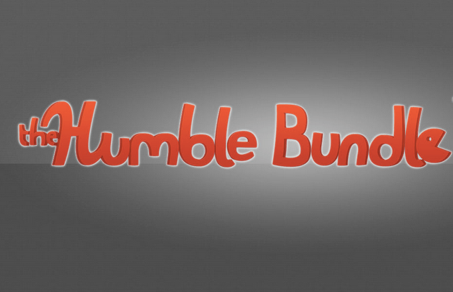Humble Bundle APK 1