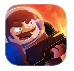 Ruby Run APK 1