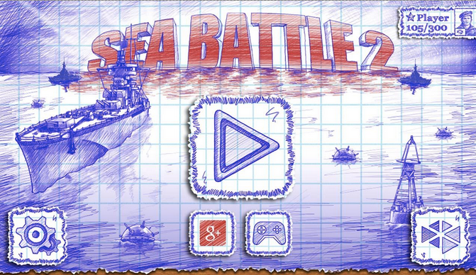 Sea Battle 2 APK 3