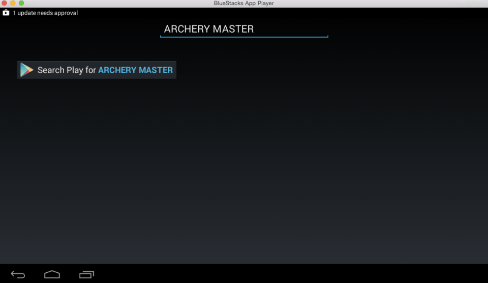Archery Master 3D for PC 4