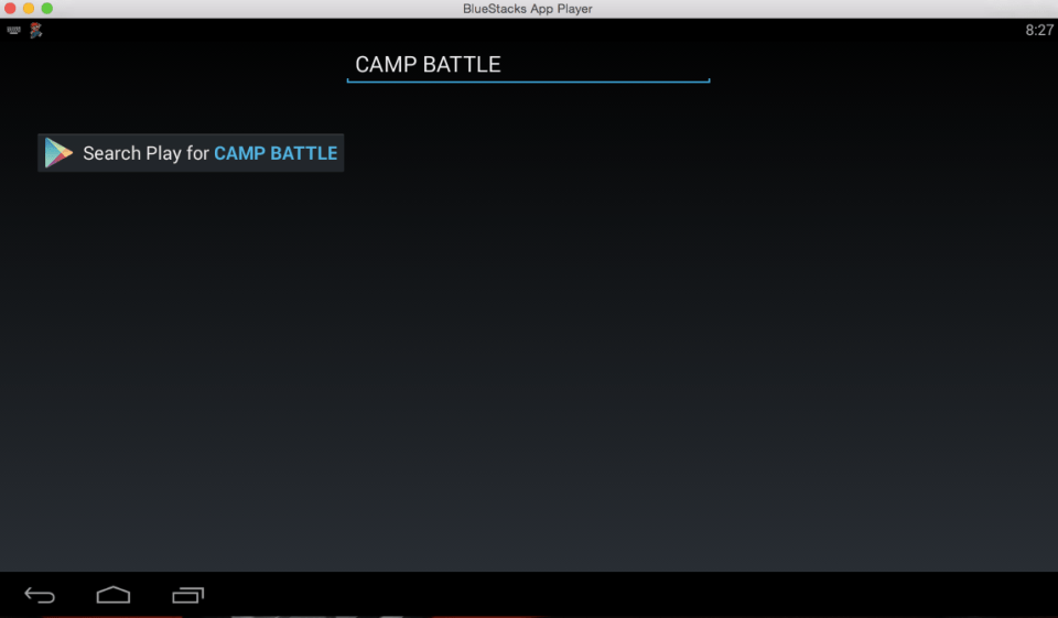 Battle Camp for PC 4