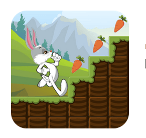 Bunny Run for PC 1