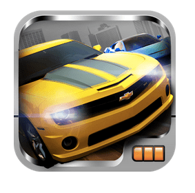 Drag Racing APK 1