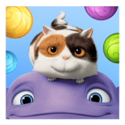 Home Boov Pop APK 1