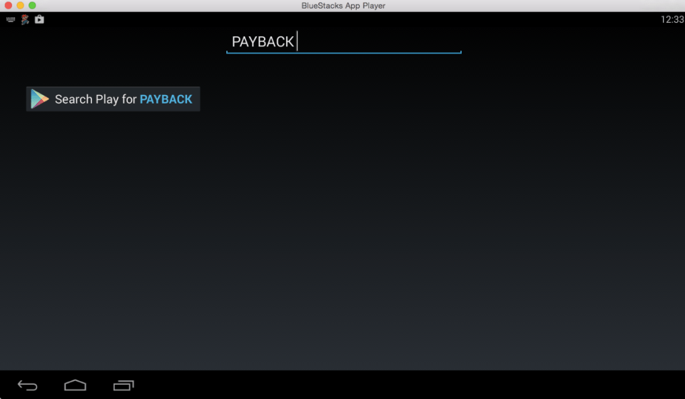 Payback 2 for PC 4