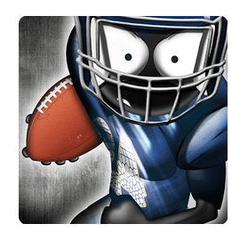 Stickman Football APK 1