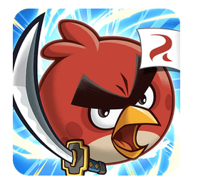 Angry Birds Fight for PC 1