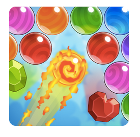 Bubble Blaze for PC 1