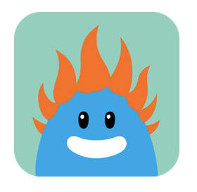 Dumb Ways to Die APK 1