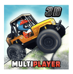 Mini Racing Adventures APK 1