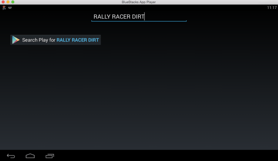 Rally Racer Dirt for PC 4