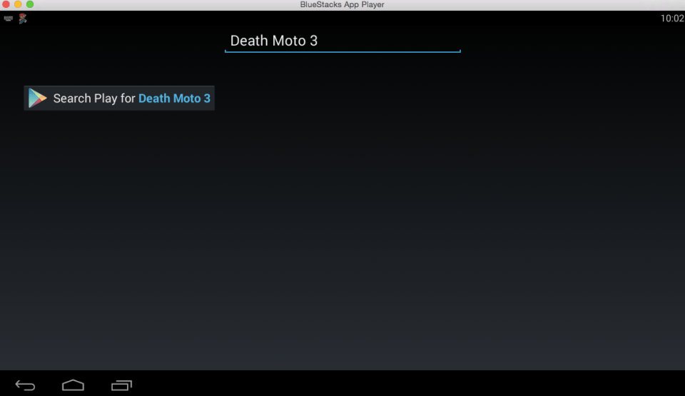 Death Moto 3 for PC 4