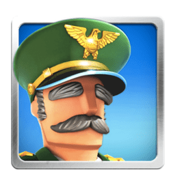Friendly Fire APK 1