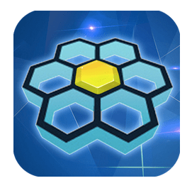 Honey Comb APK 1