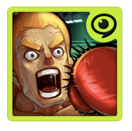 Punch Hero for PC 1