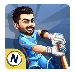 Virat Cricket for PC 1