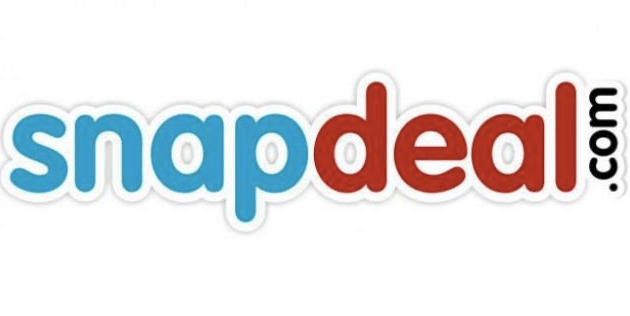 Snapdeal