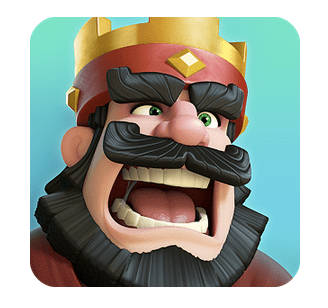 Clash Royale for PC 1