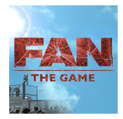 Fan The Game for PC 1
