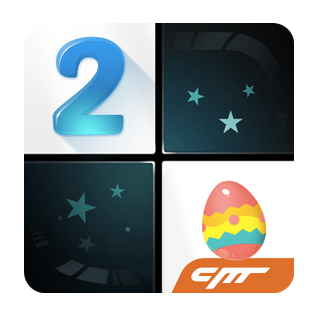 Piano Tiles 2 for PC 1