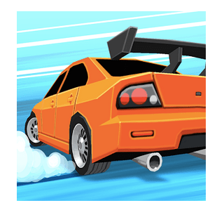Thumb Drift APK 1