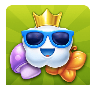 Charm King for PC 1