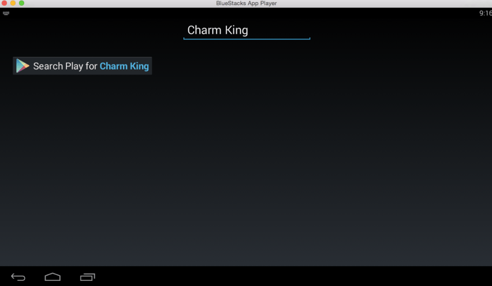 Charm King for PC 4