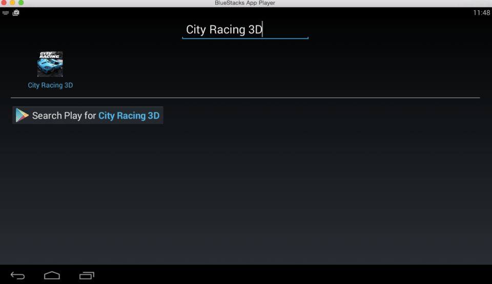 City Racing 3D for PC 4