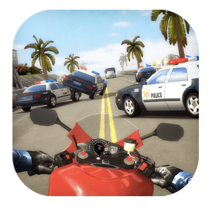 Highway Traffic Rider for PC, Highway Traffic Rider for PC Free, Highway Traffic Rider for PC Free Download 1