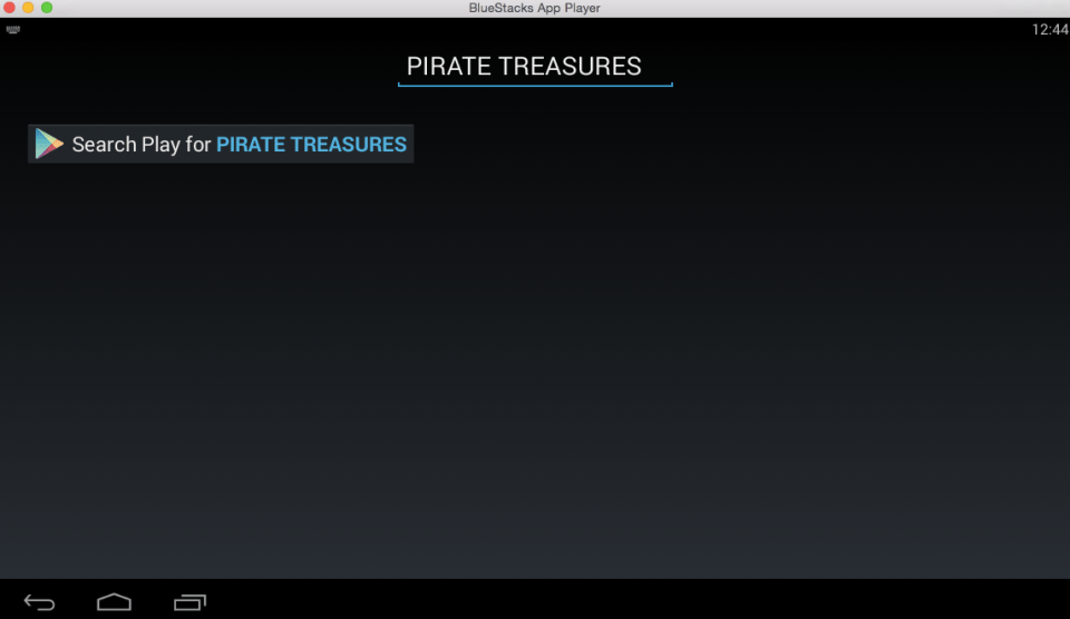 Pirate Treasures for PC 4