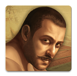 Sultan The Game for PC 1