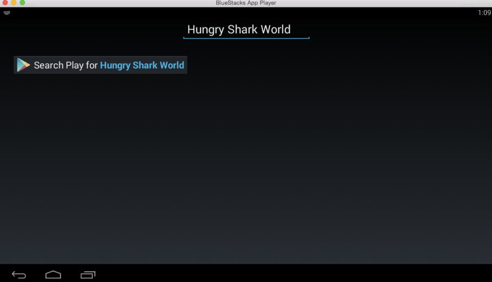 Hungry Shark World for PC 4