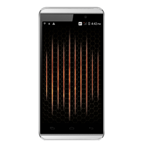 Micromax Canvas Fire 2
