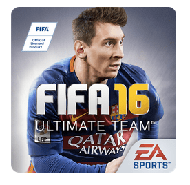 fifa-16-soccer-for-pc-1