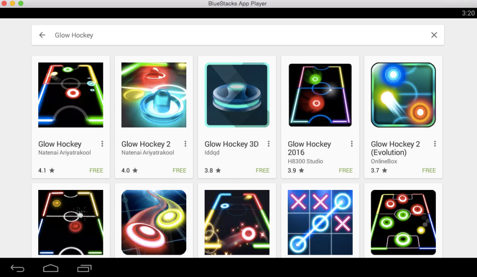 glow-hockey-for-pc-5