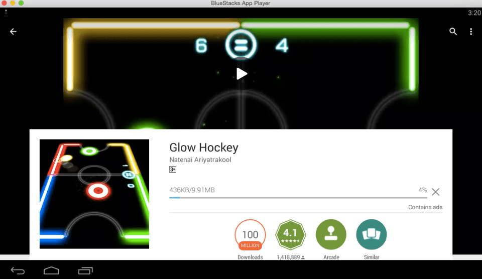 glow-hockey-for-pc-7