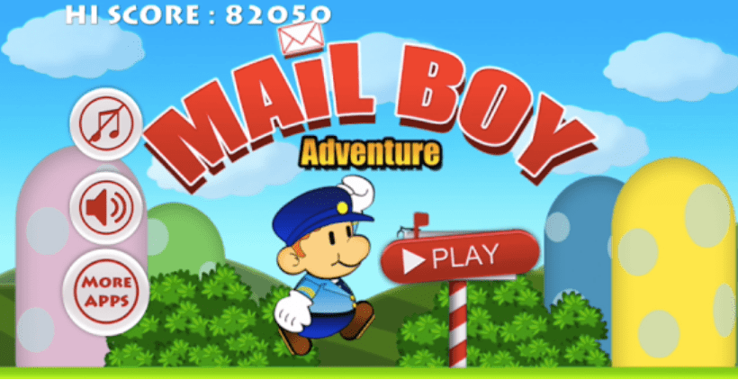 mail-boy-adventure-apk-2