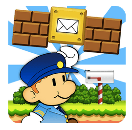 mail-boy-adventure-for-pc-1