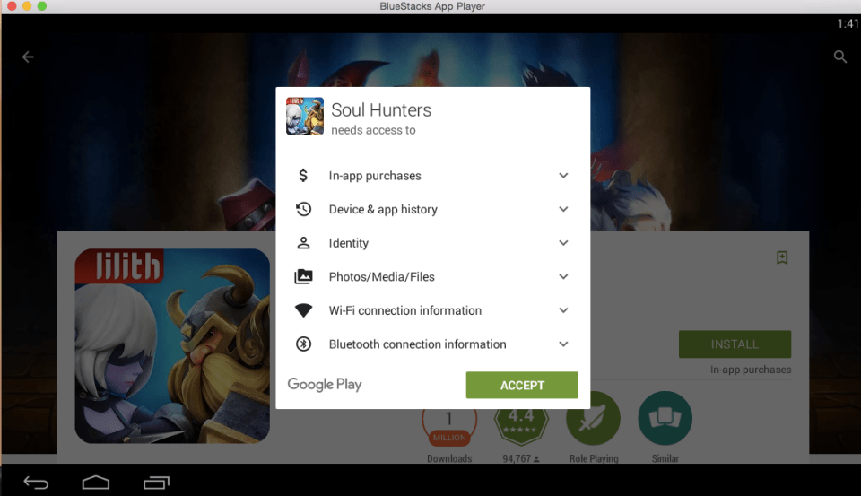 soul-hunters-for-pc-6
