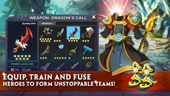 age-of-heroes-conquest-apk-4