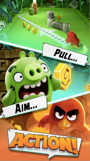 angry-birds-action-apk-2