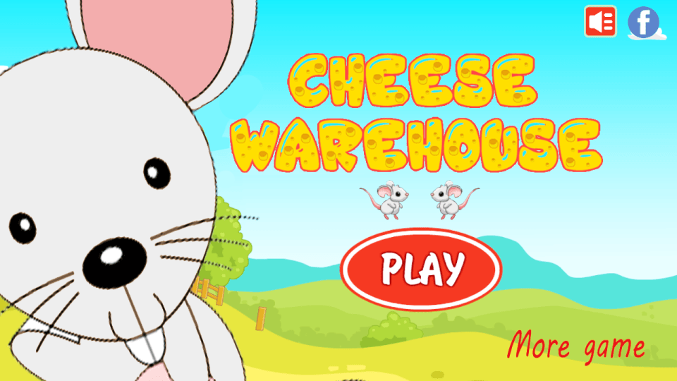 cheese-warehouse-apk-2