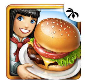 cooking-fever-apk-1